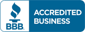 GCA Construction - BBB Accredited Business