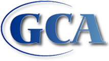 GCA Construction Inc.