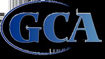 GCA Construction Inc.
